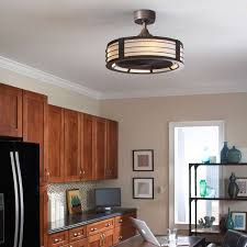 beckwith ceiling fan by fanimation ylighting