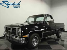 85 Gmc Truck; - Best Image Of Truck Vrimage.Co 1985 Gmc K1500 Sierra For Sale 76027 Mcg Restored Dually Youtube Review1985 K20 Classicbody Off Restorationnew 85 Gmc Truck Ignition Wiring Diagram Database Car Brochures Chevrolet And 3500 Flat Deck 72 Ck 1500 Series C1500 In Nashville Tn Stock Pickup T42 Houston 2016