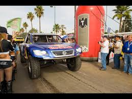 2008 Volkswagen Red Bull Baja Race Touareg TDI Trophy Truck - Front ... Watch This Ford Protype Sports Car Take On A Raptor Trophy Truck Red Bull Frozen Rush 2016 Race Results And Vod Vintage Offroad Rampage The Trucks Of The 2015 Mexican 1000 Hot Tearin It Up At Baja 500 In Trophy Truck Baja500 Baja Racing Google Search Pinterest 2008 Volkswagen Touareg Tdi Front Jumps Ghost Town Motor1com Photos 2017 Sunday 900hp On Snow Moto Networks Livery Gta5modscom New Drivin Dirty With Bryce Menzies