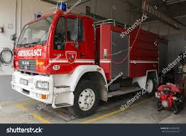 Krk CROATIA June 5 Fire Truck Stock Photo (Edit Now) 443854930 ... Amazoncom Lego City Fire Truck 60002 Toys Games Firefighters Get New Rescue Truck Free To Use Public Domain Clip Art Fire Fighter Week Hire A Fire Nj About Us Hawyville Acquire Quint The Newtown Bee Image Result For Front Mount Pinterest 2 Trucks Collide On Way Call 8 Refighters Injured 6abccom Polish The At Beltsville Vol Kids Engine Video For Learn Vehicles Group Of Men And Sitting In A South Vancouver Ideas Product Ideas Vintage 1960s Open Cab