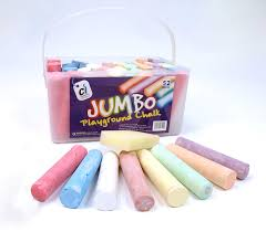 Jumbo Chalk Bucket - 52 Sticks Of Assorted Coloured Chalk: Amazon.co ... Scott Miller Vocational Sales Development Manager Mack Trucks Chalk Couture Layering Techniques Youtube Ourcompanyheader Chalks Truck Parts Talk Or You Had Me At Tasty Salted Pig Parts Tipple Sheet Old Intertional Truck Grill Made Into A Light Car And Triangle Spokane Best Image Kusaboshicom Custom Bench From Vintage For Sale Contact Kyle Prang 61400 Hygieia Assorted Color Dustless Board 12box Chalkology Paste Archives Stepping Stone Decor By Megan Elizabeth New Rebuilders Release 0103181 Cheap Washable Spray Find Deals On Line