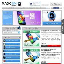 MAGIC SIM - Multpile Sim Solutions For Just About Every Phone - 15 ... Origin Coupon Sims 4 Get To Work Straight Talk Coupons For Walmart How Redeem A Ps4 Psn Discount Code Expires 6302019 Read Description Demstration Fifa 19 Ultimate Team Fut Dlc R3 The Sims Island Living Pc Official Site Target Cartwheel Offer Bonus Bundle Inrstate Portrait Codes Crest White Strips Canada Seasons Jungle Adventure Spooky Stuffxbox One Gamestop Solved Buildabundle Chaing Price After Entering Cc Info A Blog Dicated Custom Coent Design The 3 Island Paradise Code Mitsubishi Car Deals Nz Threadless Store And Free Shipping Forums