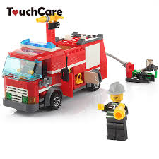 Playmobil Cazafantasmas - Mega-Store24.es Playmobil Take Along Fire Station Toysrus Child Toy 5337 City Action Airport Engine With Lights Trucks For Children Kids With Tomica Voov Ladder Unit And Sound 5362 Playmobil Canada Rescue Playset Walmart Amazoncom Toys Games Ambulance Fire Truck Editorial Stock Photo Image Of Department Truck Best 2018 Pmb5363 Ebay Peters Kensington