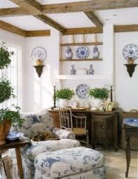 French Country Living Rooms Images by French Country Living Room Chairs Foter