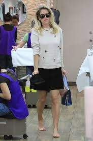 Alice Eve Spotted Stopping By A Nail Salon In Beverly Hills ... Mc Spa Nail Bar Your Neighborhood Helens Nails Home Facebook Fancynail Sharapova Spotted Outside A Nail Salon In Mhattan Beach Ca Brick Official Website Salon Near Me Town Nj Why Kansas City Salons Use Paraffin Dips Alice Eve Stopping By Beverly Hills Envyme And Amazoncom Sally Hansen Effects Polish Animal