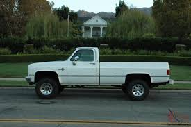 1987 Chevy Pickup 3/4 Ton 4x4 Chevrolet Silverado 1500 Questions How Expensive Would It Be To Chevy 4x4 Lifted Trucks Graphics And Comments Off Road Chevy Truck Top Car Reviews 2019 20 Bed Dimeions Chart Best Of 2018 2016chevroletsilveradoltzz714x4cockpit Newton Nissan South 1955 Model Kit Trucks For Sale 1997 Z71 Crew Cab 4x4 Garage 4wd Parts Accsories Jeep 44 1986 34 Ton New Interior Paint Solid Texas 2014 High Country First Test Trend 1987 Swb 350 Fi Engine Ps Pb Ac Heat