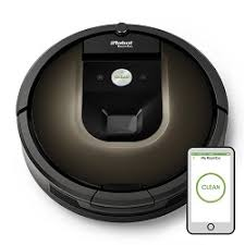 what s the best robot vacuum for pet hair roomba vs neato vs