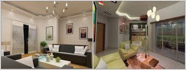 Simple Living Room Ideas Philippines by Simple Filipino House Interior Design 14 Stunning Design Ideas