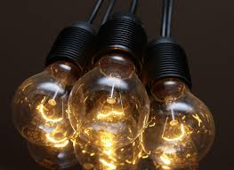 feds easing on incandescent light bulb ban toronto sun