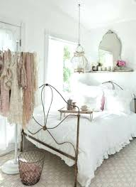Shabby Chic Wedding Decor Pinterest by Decorations Shabby Chic Style Bedrooms Country Chic Home Decor