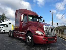 2015 International ProStar Sleeper Semi Truck For Sale, 229,882 ... Intertional Prostar Sleepers For Sale In Pa Used 2014 Intertional Prostar Sleeper In Sckton Ca Named Heavyduty Truck Of The Year By Atd 2011 Dump For Sale Auction Or Lease For American Simulator Tandem Axle Sleeper 8836 Prostar In Kansas Trucks On Buyllsearch Prostar_truck Tractor Units Mnftr 2012 Premium 2713 2009 Day Cab Dade City Fl Portside Sales