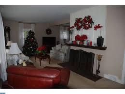Christmas Tree Shop Downingtown Pa by 1543 Marlboro Rd West Chester Pa 19382 Mls 6905424 Redfin