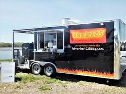 Portland's Newest Food Truck Is Smoking Hot - Portland Press Herald The Florida Dine And Dash Dtown Disney Food Trucks No Houstons 10 Best New Houstonia Americas 8 Most Unique Gastronomic Treats Galore At La Mer In Dubai National Visitgreenvillesc Truck Flying Pigeon Phoenix Az San Diego Food Truck Review Underdogs Gastro Your Favorite Jacksonville Finder Owner Serves Up Southern Fare Journalnowcom Indy Turn The Whole World On With A Smile Part 6 Fire Island Surf Turf Opens Rincon Puerto Rico