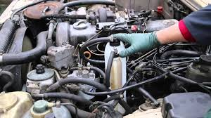 Diesel Engine Maintenance Tip 6: Troubleshooting Unhealthy Engine ... Truck Trailer And Diesel Mechanic Repair Service In Brisbane All Fleet T A Performance Sparks Nv Dieselgas Repair Service Maintenance Cedar Rapids Ames Ia Papas Maintenance Customization Loveland Co Jaylo Shop Plainfield Bolingbrook Naperville Il Troys Pros Offer Tips To Ppare Managed Mobile California Mobile For Heavy Alt Oil Company Services Calumet Park Illinois Diesel Truck Repair And Service San Clemente Auto Center Repairs Dak Bismarck North Dakota Bc Parts Retailer