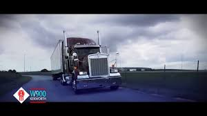 New 2019 Kenworth W900 For Sale At Kenworth Of South Florida 954-523 ... Truck Driving Schools In South Florida Gezginturknet Craigslist Riverside Ca Cars For Sale By Owner Elegant Hino Fe Cars For Sale 2006 Volvo Vhd Dump 95235484 Kenworth Of South 2013 Honda Ridgeline Sport 4wd With Only 4705 Miles 2015 268 24 Box 76l Diesel Auto Trans 954523 Repo Tow Best Resource T680 76 Sleeper Cummins Isx15 485 Hp 13 New 2019 At Of Vehicles 4 Home Facebook Father Gets Attention Ad On