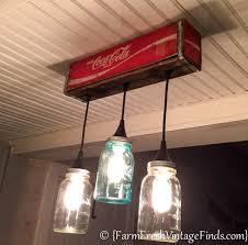 jar kitchen lights kitchen design