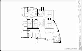100 German Home Plans Modular S Under 100k With Awesome Modular House Floor New