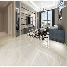 china polished vitrified floor porcelain floor tile price cheap