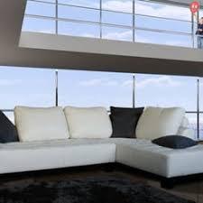 canap casa vente canap casa nuova 12 photos magasin de meuble 143 rue de