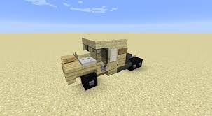 Detail] Army Truck   Minecraft : Minecraft Russian Soviet Military Army Truck With A Dummy Missile Embded In Elite Swat Car Racing Army Truck Driving Game The Best Gaming Us Offroad Driver 3d 4x4 Sim 1mobilecom Firetruck Gta5modscom Detail Minecraft Hlights Gunsmith Master Contest Of Iag 2017 China Military Simulator 17 Transport Apk Download Free Modelcollect Ua72064 Model Kit Maz 7911 Heavy Cargo Gameplay Youtube Ui Ux Hud Design Mysticbots Studio Mysticbots Studio Steam Community Guide A Guide About Your Units This Game