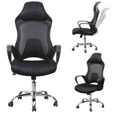 Arozzi Gaming Chair Amazon by Best Gaming Chair Under 200 Dollars U0026 100 50 As Well