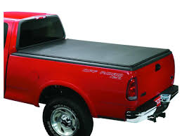 Lund Genesis Snap Tonneau Covers - SharpTruck.com Allen Lund Company Is Attending Tohatruck With Big Al Lease To Own Finance 70 In Alinum Cross Bed Truck Tool Box Intertional Bushwacker Products F Thrghout Exquisite Cheap Find Deals On Line At Alibacom Lund Truck Products Nerf Bars Ru Steel Rectangle 8096 Ford Truckf150 F250 F350 Bronco 19002 Lighted Sun Visor Soothing Better Hd Series Side Mount Boxes Features Lockable Diamond Plate Cooler 48quart Hd28 Alterations 9748 48inch Plated Silver Inc Wayfair