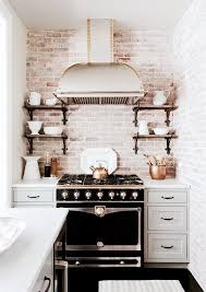 1950s Vintage Wedgewood Stove Traditional Kitchen