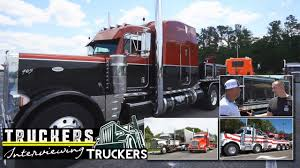 Taylor Transport / Stepp's Towing & Heavy Transport - Interview ... Taylor Soper On Twitter Seattle Startup Convoy Raises 62m From Truck And Trailer Side Guards Being Pushed Sold Talk Coiidences You Wont Believe Facts Verse Trucking Company Sees Impact Of Wear Tear Area Roads Midland Success Stories Trainco Inc Toa X Motul News The Drum Makes Light Work Heavy Duty Trucking About Us Gibson Tranzol Could Driverless Tech Mean Thousands Jobs Lost Probably Jd Smith Driver Wins Toronto Competion Business Photo Gallery Rocking T Repair Equipment Services Concord Nc