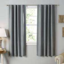 Kmart White Sheer Curtains by Curtains Kmart Curtains Breathtaking Photo Design Curtain White