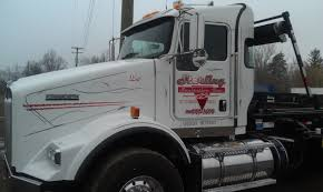 Sterling Sanitation 48655 Gratiot Ave, Chesterfield, MI 48051 - YP.com Jetco Delivery Ceo Opmistic On Trucking Jobs Desantis Gets The Victory At Grandview Speeway Southern Berks News Db Trucking Truck Walk Around Youtube The Witches Inn Custom Rig Wins Big Mats 2018 Rigged Invesgation Prompts New Bill Friday March 27 Show And Shine Misc Trucks Part 2 2011 Great West Custom Rigs Pride Polish Wendy De Santis Brokeragerating Mcarthur Express Linkedin Penske Settles With Drivers In Case Over Unpaid Meal Rest Breaks Truck Stops Here Business Amitimesonlinecom Pin By Tyler Shaw Trucks Pinterest Biggest Worlds Maker Is Using 3d Prting To Make Spares