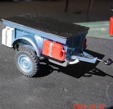Pickup Truck Camper, Pickup Truck Camper Suppliers And Manufacturers ... Wind Blows Over Truck Camper On Inrstate 15 News Mtstandardcom Camping Trailer Family Caravan Traveler Truck Camper Outline What You Need To Know Before Tow Choosing The Right Tires For Amerigo Restoration Resurrecting A 1970s Northstar Flatbed Quad Cab Hq My First Rv 101 Your Education Source Information Build Your Own Or Glenl Plans Tacoma World The Toad Extreme Towing Magazine Chevrolet With Over Avion On Exquisite Would Do Slide In Expedition Portal Recreation Vehicle Industry Association Photo Gallery