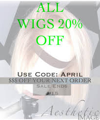 Wigsnatched Instagram Photos And Videos Longwigs Hashtag On Twitter Maid Brigade Promotional Code Wwwlightingdirectcom Wigsnatched Instagram Photos And Videos Posts Tagged As Picdeer Model Synthetic Premium Seven Star Wig Melissa Wigtypescom By Wigtypes Official Explore Minkhair Web Download View Bobbi Boss Swiss Lace Front Mlf306 Chyna Giveaway Blackhairspray Com Coupon Stein Mart Charlotte Locations Coupon Nia Airth Castle Best Deals 50 Off All Virgin Hair Coupons Promo Discount Codes Wethriftcom Bella Breathable Cap For Making Wigs With Adjustable Straps Combs