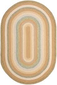 Homespice Decor Jute Rugs by 120 Best Rugs Images On Pinterest Runner Rugs Runners And Rug