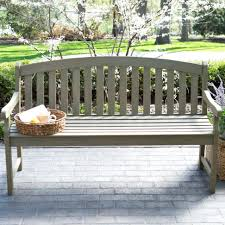 curved wooden garden bench plans curved wood outdoor benches