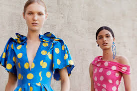 how to fix the fashion calendar resort 2018 offers a clue or two
