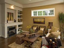 Paint Color For A Living Room Dining by Living Room Paint Combination Full Size Of Living Paint