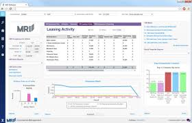 mri commercial management software 2017 reviews
