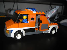 100 Buy A Tow Truck Why Did I That Toy