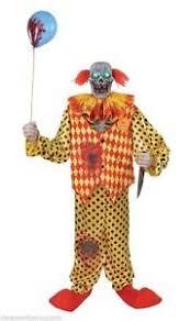 Motion Sensor Halloween Decorations Uk by Halloween Props Celebrations U0026 Occasions Ebay