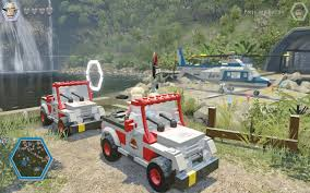 Level 01: Prologue (Walkthrough: Movie 1) - LEGO Jurassic World ... Jurassic Park Ford Explorer Truck Haven Hills Youtube Dogconker Forza 7 Liveries New Design Added 311017 Paint Booth Horizon 3 Online Jurassic Park 67 Best Images On Pinterest Park World Jungle 1993 Classic Toy Review Pics For Reddit Album Imgur Tour Bus Gta5modscom Reference Guide Motor Pool Skin Ats Mods American Truck Simulator Nissan Frontier Forum Mercedesbenz Gle Coupe Gclass Unimog Featured In World Paintjob Simulator