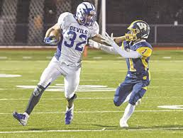 Week 11 | Wilmington Vs. Sharpsville | Sports | Ncnewsonline.com An Icon Of Christmas Cheer Went Dark Some Parks Close Dont Miss Wilmington Hounds In Hershey Friday At 1 Pm Sports Photos Waters Rise West Virginia This Don Martin Trucking Road Report 812 Hours Totaling 1922316 Wages All Township Natural Dyed Black Mulch Erie Pa Hardwood Bark Personal Care Home Gets New Residents After Sale News Heather Venesky Human Rources Manager Mcclymonds Supply Public Works Director Drivers Asked To Be Patient When Snow Falls Police No Charges Expected Fatal Dump Truck Crash Local