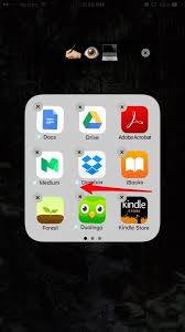 How to Hide Apps on iPhone & How to Find Them Later on UPDATED