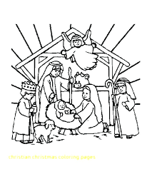 Disney Christmas Printable Coloring Pages Free Ornaments Princess Colouring