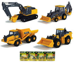Construction Equipment Toys | EBay | V's Room Ideas | Pinterest ... Bruder Man Tga Cstruction Truck Excavator Jadrem Toys Australia With Road Loader Jadrem Kids Ride On Digger Pretend Play Toy Buy State Toystate Cat Mini Machine 3 5pack Online At Low Green Scooper Toysrus Tonka Steel Classic Dump R Us Join The Fun Trucks Farm Vehicles Dancing Cowgirl Design Assorted American Plastic Educational For Boys Toddlers Year Olds Set Of 6 Caterpillar Unboxing