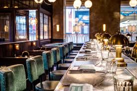 Menus All day Dining The Ivy Market Grill Covent Garden