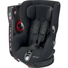sièges bébé auto siège auto axiss de bebe confort au meilleur prix sur allobébé