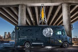 Burger Radio Food Truck Brand Identity Design - Graphis | LA ... The Cut Handcrafted Burgers Orange County Food Trucks Roaming Hunger Evolution Burger Truck Northridge California Radio Branding Vigor Normas Bar A Food Truck Star Is Born Aioli Gourmet In Phoenix Best Az Just A Great At Heights Hot Spot Balls Out Zing Temporarily Closed Welovebudapest En Helping Small Businses Grow With Wraps Roadblock Drink News Chicago Reader Trucks Rolling Into Monash Melbourne Tribune Video Llc Home West Lawn Pennsylvania Menu Prices