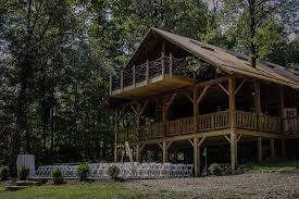 Treehouse Masters Prices - Interior Design Tire Swing Photography The Grand Barn At Mohicans Wedding Welcome The North Central Oh Bride Devon Venues Weddings In Meadow Lodge Small Animal Hutch Amazoncouk Pet Treehouse Glampingcom Lacy Steves Akron Kristen And Nathan A Fall Wedding The Room Otter Creek Farm Best Places To Photograph Teton National Park 47 Themorganburke Oct 2012 001