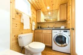 Tiny House Bathrooms Bathroom With Home Ideas Interior Decoration Is Very Interesting