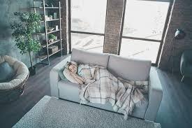 sofa kaufen leicht gemacht mit tipps und tricks aroundhome